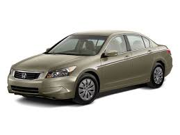 honda accord rate honda insurance rates in florida fl