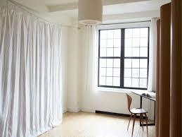 mid century modern room divider modern hanging room dividers mid century modern room dividers