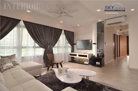 Hdb 4a Interior Design So Beautiful You Won U0027t Believe They U0027re Hdb Flats U2013 Thesmartlocal