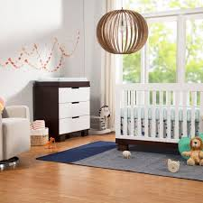 Babyletto Modo 3 In 1 Convertible Crib Babyletto Modo 3 In 1 Convertible Crib W Toddler Bed Conversion