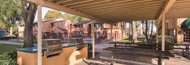 fairview green 1 2 3 bedroom santa ana apartments 1 2 3