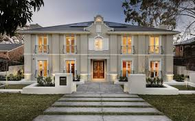 french style homes beautiful french provincial home designs pictures interior