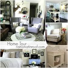 My Home Decoration 1361 Best Home Tours Images On Pinterest Home Tours