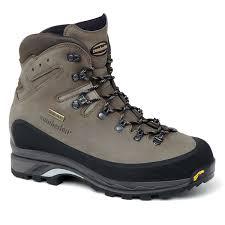 zamberlan womens boots uk zamberlan 960 guide gtx rr walking boots s brown uttings