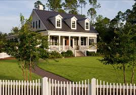classic cape cod house plans creative of design cape cod architecture ideas classic cape cod