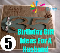 gift ideas for boyfriend birthday gift ideas for him husband