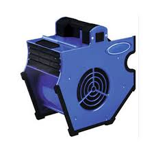 5000 cfm radiator fan air washer blower capacity 0 5000 cfm rs 25000 piece dew pond