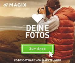 magix foto und grafik designer foto und grafik designer 10 magix