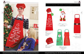 b2b u0026 b2b christmas gifts ideas for co workers family friends part u2026