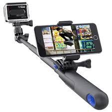 gadgets remote pole 40