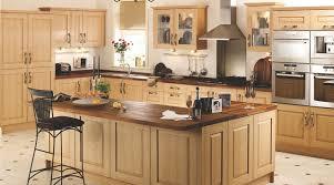 b q it kitchen cabinets monsterlune