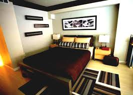 home design guys apartment bedroom minimalist modern style small wooden stairs