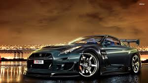 nissan skyline photo collection nissan skyline 2014 wallpaper