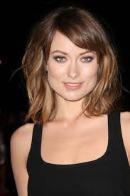 bob hairstyle for 40 photo gallery of olivia wilde bob hairstyles viewing 4 of 15 photos