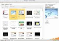 powerpoint animated templates free download 2010 best samples
