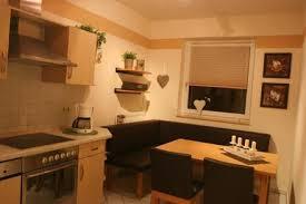 eckbänke küche arctar küche eckbank kleine