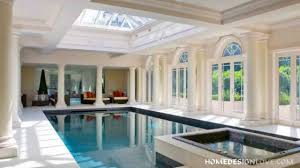 Cost Of Small Pool In Backyard Home Backyard Swimming Pools Inside Pool Built In Pools Concrete
