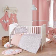 What Is A Coverlet For A Cot Baby Bedding Nursery Bedding Sets U0026 Cot Bedding Dunelm