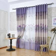 Purple Bedroom Curtains Cheap Curtains And Drapes Beautiful Window Treatments Online