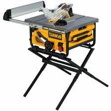 portable track saw table saw home depot table saw rental portable metal cutting band saw