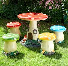 Cute Patio Furniture by Childrens Outdoor Furniture Bbbn Cnxconsortium Org Outdoor