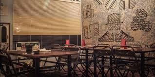 urban desi house thuraipakkam chennai restaurant zomato