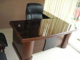 Executive Office Tables Office Chairs And Tables Related Keywords Suggestions Office
