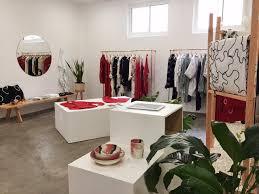 Home Design Store Dunedin by Store U0026 Stockists U2013 Suku Home