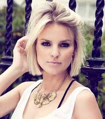 wash and wear hair styles best short haircuts for fine hair fine short hairstyles part 18