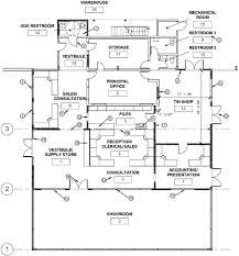 Car Plan View Christopher M Kannel Architect A Major Upgrade