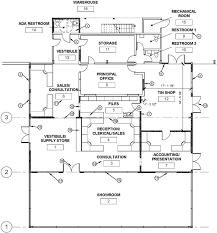 dealer floor plan 28 images ford dealership floor plans