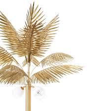 palmyra floor lamp consort