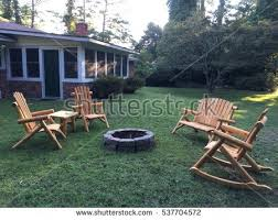 Firepit Images Pit Stock Images Royalty Free Images Vectors