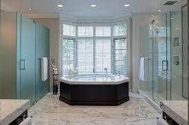 bathroom wallpaper hi def define vanity small traditional