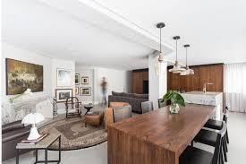 plaza minimalist apartment designed by ambidestro in porto alegre