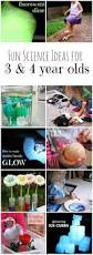 best 25 3 year olds ideas on pinterest 3 year old preschool