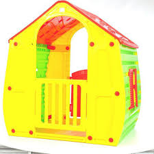 magical house primary col u2013 west pack lifestyle pty ltd