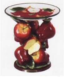 Fruit Themed Decorations Ideas and Functional Accessories