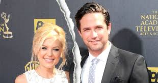 gh maxies hair feb 13th 2015 general hospital spoilers kirsten storms dating happy and