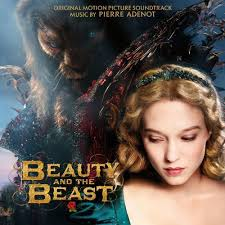 download mp3 ost beauty and the beast amazon com beauty and the beast original motion picture soundtrack