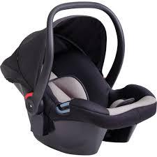 si ge auto b b pas cher chaise de bebe pour voiture auto voiture pneu idée