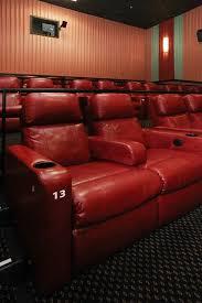 rosemount movie theatre marcus theatres