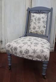 The Best Nursing Chair Https I Pinimg Com 736x Fd 44 42 Fd44426f44eaa8a