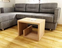 Wohnzimmer Modern Eiche Funvit Com Fliesen Küche