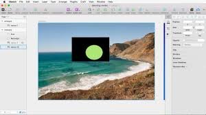 a guide to blending modes in sketch