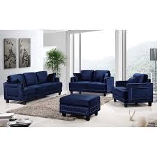 furniture buckskin sofa nailhead sofa nailhead sofas