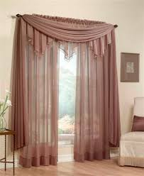 Discount Curtains And Valances Clearance Curtains Valance Grommet The Curtain Shop