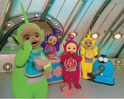 teletubbies turn 20 blinking toddlers true tv
