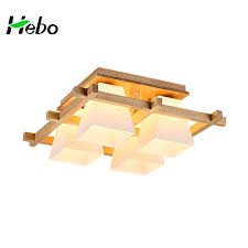 Ceiling Light Ceiling Light Ceiling Light Suppliers And Manufacturers At