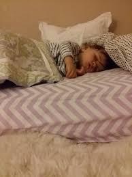 armed bed pillows pillow big armed pillows for bedbig squaretive bedsbig 92 big